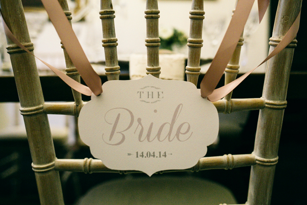 chair-decoration-bride