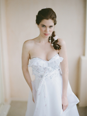 designer-bridal-dress-2014