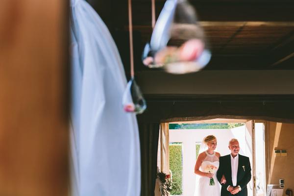 destination-wedding-photography-athens