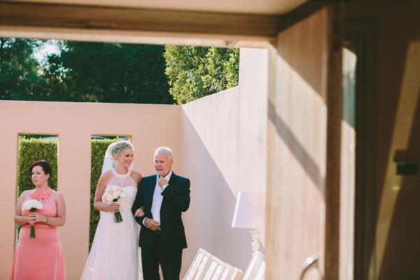 dress-weddings-3