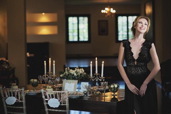 dress-weddings-black