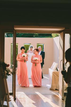 dresses-wedding-guest