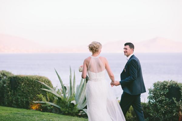 elegant-wedding-gowns-mon-cherie