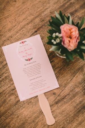 greece-wedding-decor-ideas