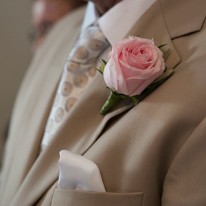 groom-attire-idea