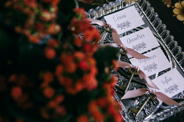 guest-name-tags-wedding