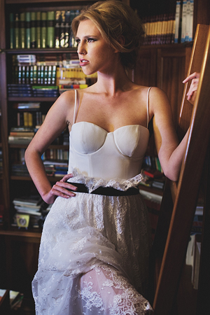 ideas-wedding-dresses-belt