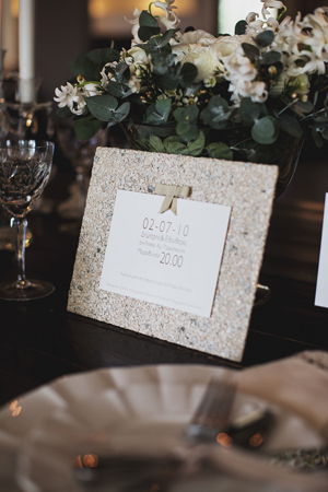 invitation-wedding-country-style
