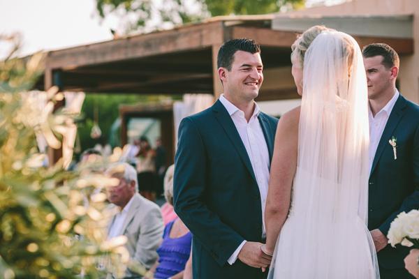 mon-cherie-wedding-gown