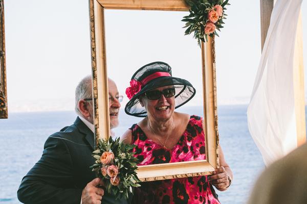 olive-themed-wedding