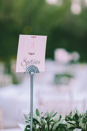 olive-wedding-decor
