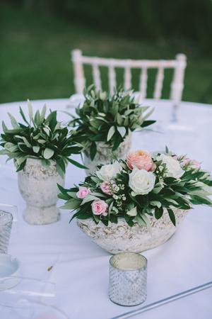 olive-wedding-decoration
