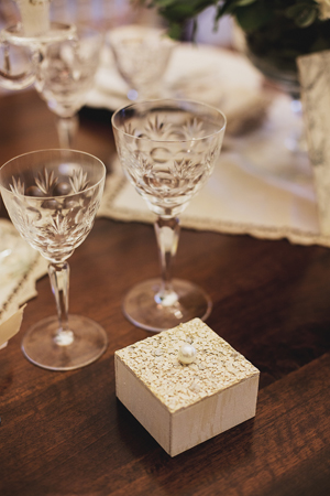 romantic-wedding-decoration-country-styled