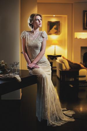 romantic-wedding-dress-2014