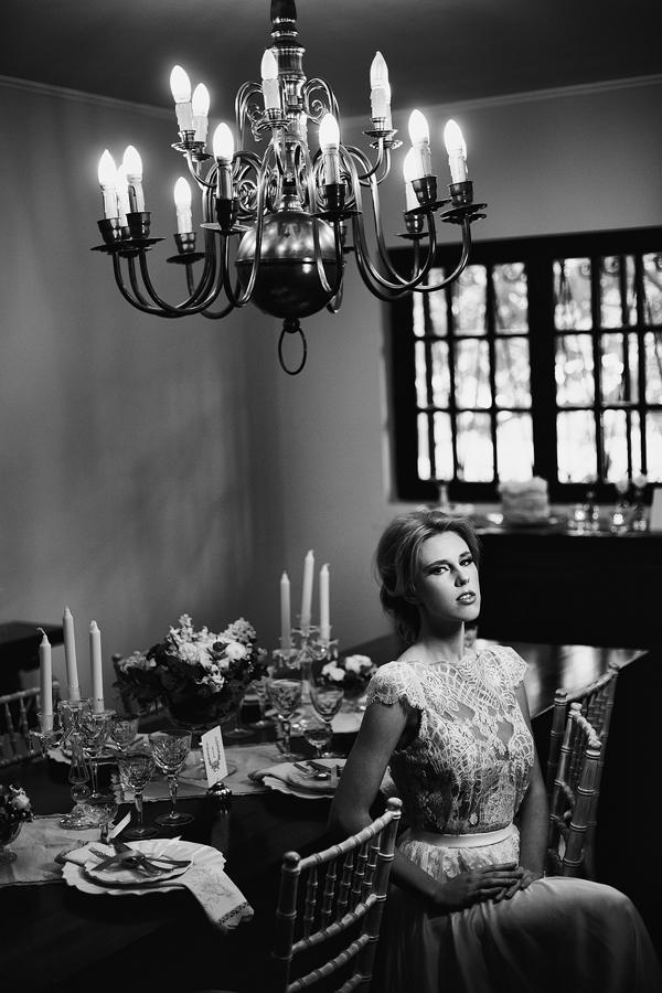 romantic-wedding-dresses-2014