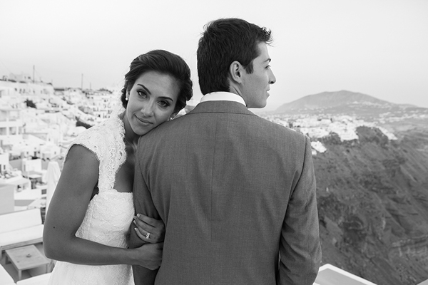 santorini-wedding-3