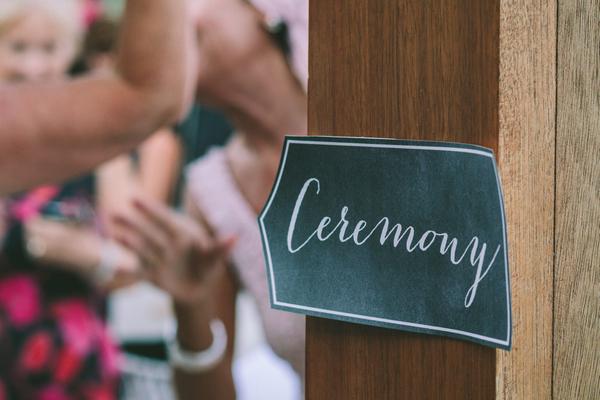 unique-decor-weddings
