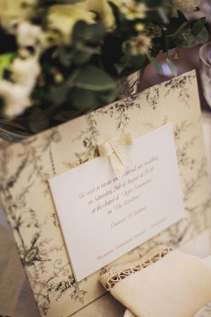 unique-wedding-invites