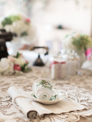 vintage-wedding-decors-2