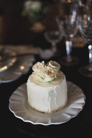 wedding-cakes-2