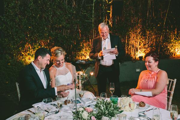 wedding-decor-olive
