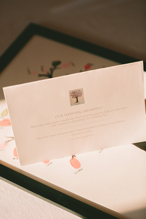 wedding-decoration-greece