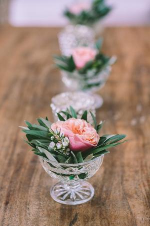 wedding-decoration-olive-ideas
