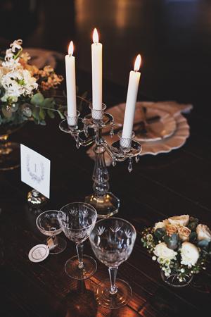 wedding-decorations-2014