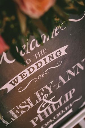 wedding-decorations-athens