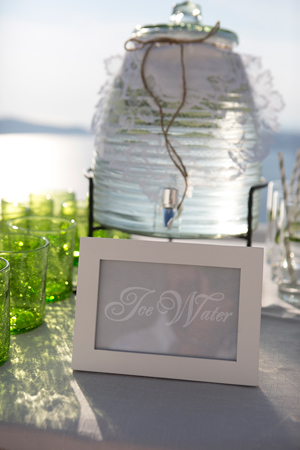 wedding-decorations-romantic