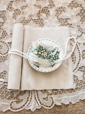 wedding-decorations-vintage-3