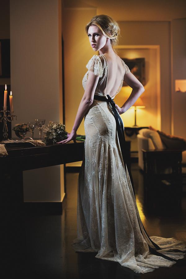 wedding-dress-2014-lace