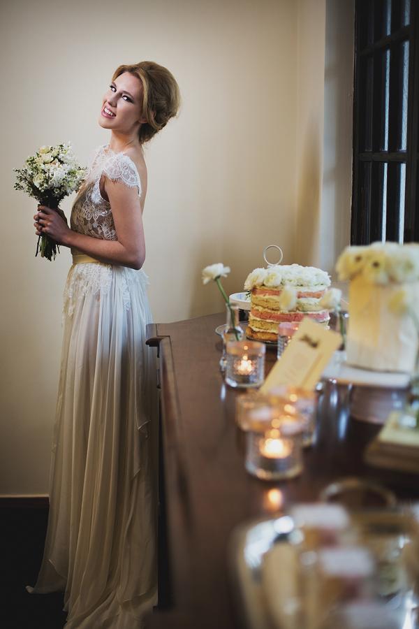 wedding-dress-2014