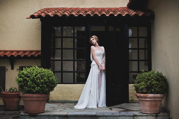 wedding-dress-airy-2014