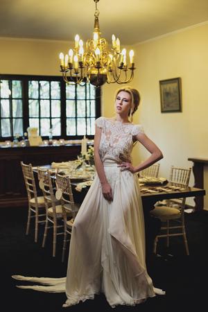 wedding-dress-airy