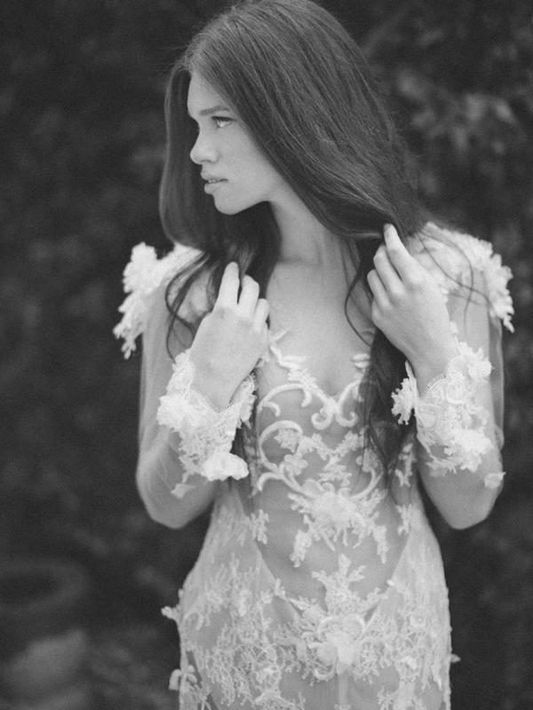 wedding-dress-inspiration