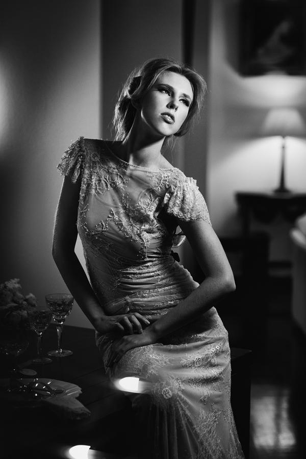 wedding-dress-lace-2014