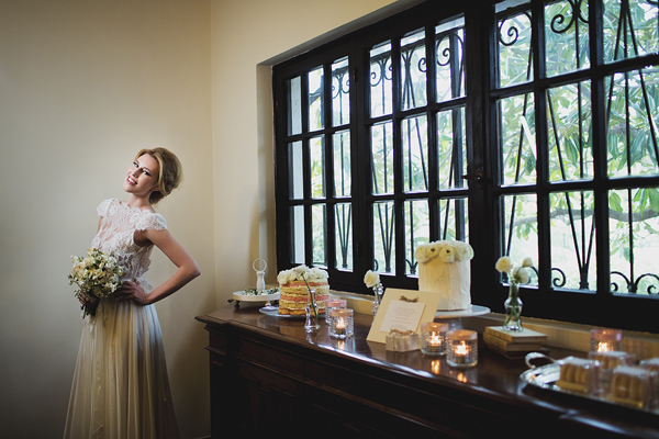 wedding-dresses-airy