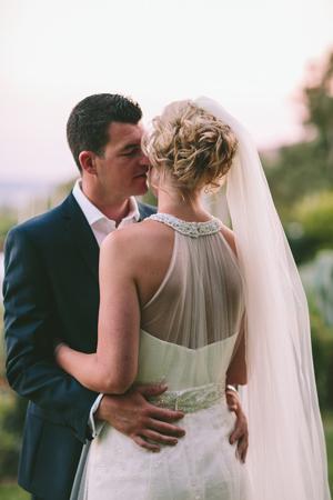 wedding-dresses-mon-cherie