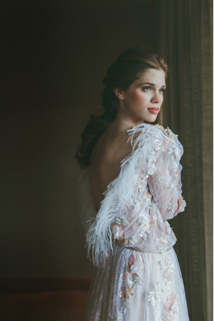wedding-dresses-romantic-2014