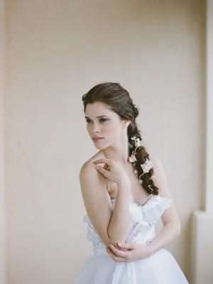 wedding-gown-designer-2014