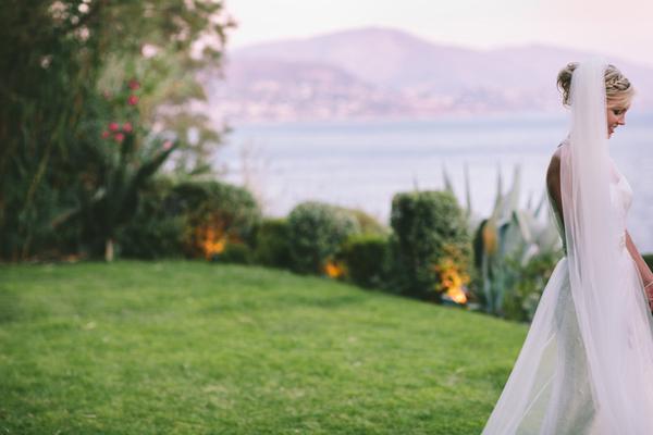 wedding-gown-mon-cherie