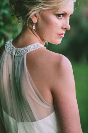 wedding-gowns-Mon-Cherie
