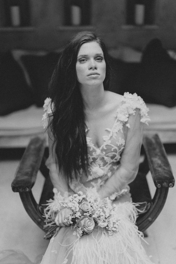 wedding-gowns-designer-2