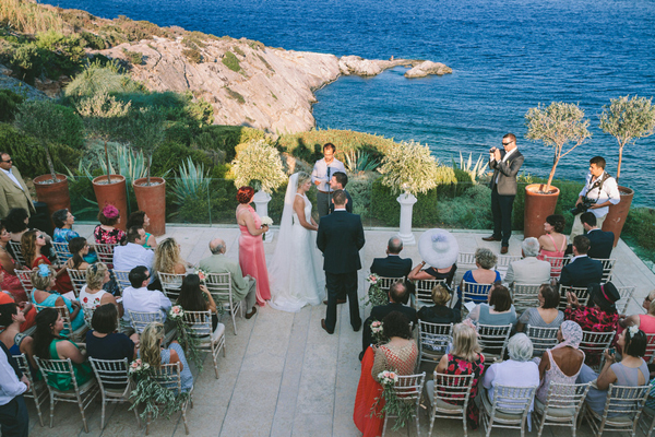 wedding-greece-athens