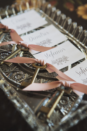 wedding-guest-cards