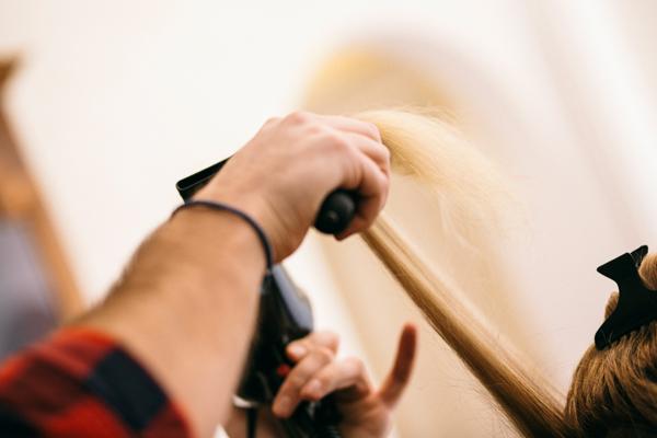 wedding-hairstylist-Athens