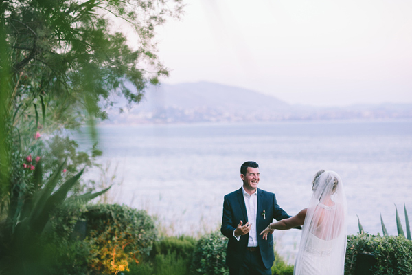 wedding-photographer-athens