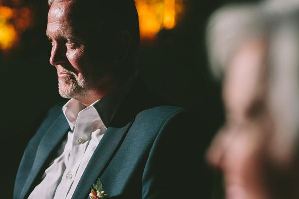 wedding-photography-athens