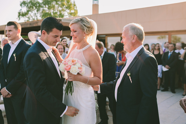 wedding-photogrpaher-greece-athens